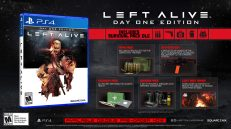 Left-Alive-Day-One-Edition-PS4