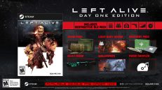 Left-Alive-Day-One-Edition-steam