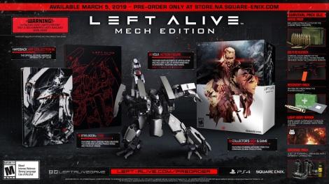 Left-Alive-Mech-Edition-1