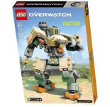 set-lego-bastion-overwatch-1