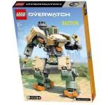 set-lego-bastion-overwatch-1
