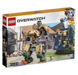 set-lego-bastion-overwatch-2