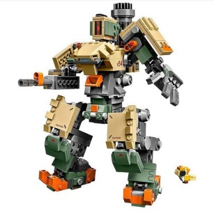 set-lego-bastion-overwatch-3