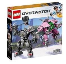set-lego-dva-y-reinhardt-overwatch-1