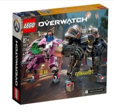 set-lego-dva-y-reinhardt-overwatch-2