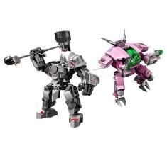 set-lego-dva-y-reinhardt-overwatch-3