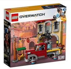 set-lego-overwatch-dorado-showdown-1