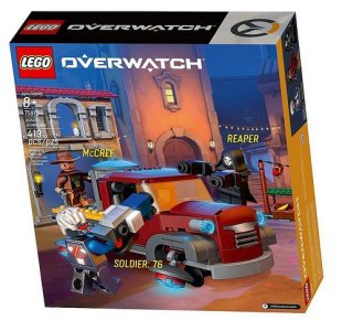 set-lego-overwatch-dorado-showdown-2