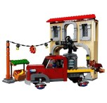 set-lego-overwatch-dorado-showdown-3