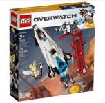 set-lego-overwatch-gibraltar-1