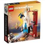set-lego-overwatch-gibraltar-2