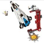 set-lego-overwatch-gibraltar-3