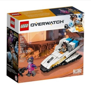 tracer-vs-widowmaker-set-lego-1