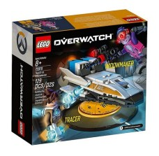 tracer-vs-widowmaker-set-lego-2