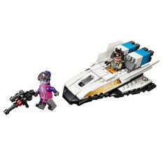 tracer-vs-widowmaker-set-lego-3