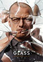Glass-1-1