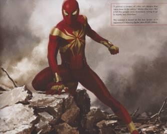 iron-spider-2