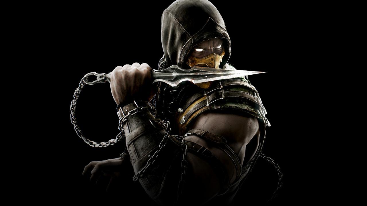 Mortal Kombat XI | Actor de doblaje habría confirmado su desarrollo