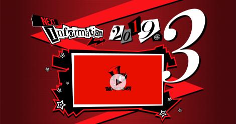 Captura de pantalla 2018-12-31 a la(s) 12.45.24