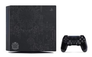 PS4 Pro01