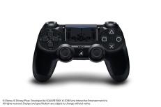 PS4 Pro05