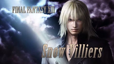 dissidia-final-fantasy-nt-snow-villiers