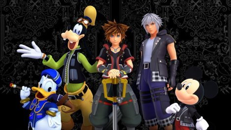 kingdom-hearts-3-ps4-xbox-one_320453