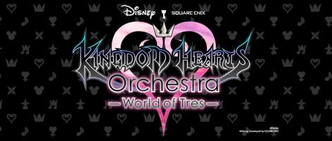 kingdomhearts_orchestra_mexico