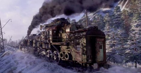 metro_exodus_-_train
