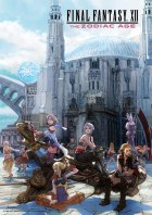 Final-Fantasy-XII-The-Zodiac-Age_2019_02-25-19_001
