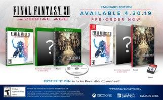 Final-Fantasy-XII-The-Zodiac-Age_2019_02-25-19_002