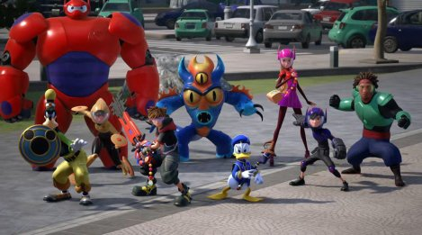 Kingdom-Hearts-3-Big-Hero-6-Gameplay-Trailer.jpg.optimal