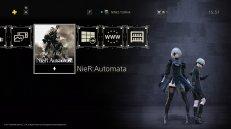 NieR-Automata_2019_01-31-19_001