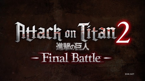 attack-on-titan-2-final-battle