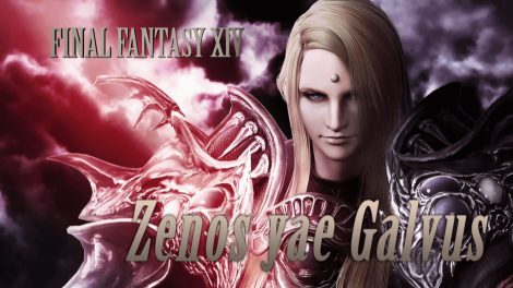 Dissidia-Final-Fantasy-NT-New-Character-Zenos-Yae-Galvus-from-Final-Fantasy-XIV-PS4-PC-0-25-screenshot-1