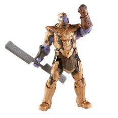 Hasbro-Marvel-Legends-Avengers-Endgame-Armored-Thanos-Ba-F-02