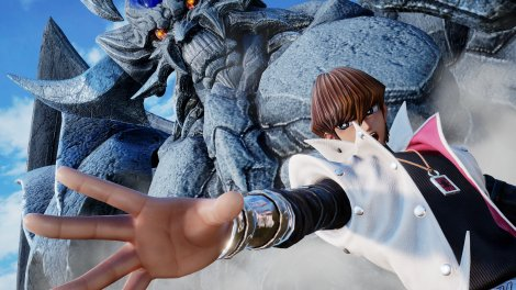 Jump-Force-Seto-Kaiba-Screen-1