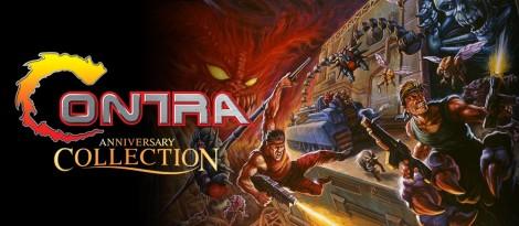 Konami-Anniversary-Collection_03-19-19_Contra