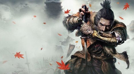 sekiro-with-leaves.jpg.optimal