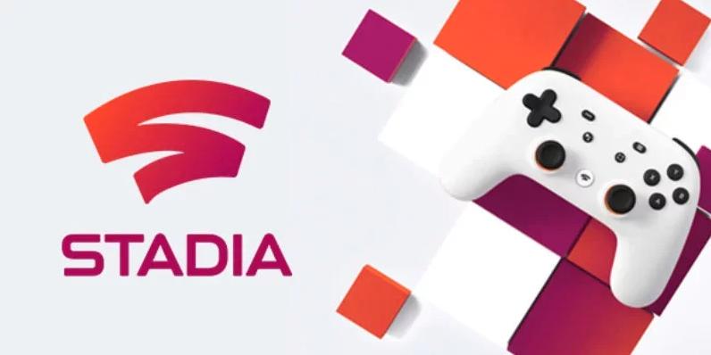 Stadia | Google anuncia su servicio de streaming ¿Que podemos esperar?
