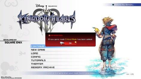 Kingdom-Hearts-III_Critical-Mode_01