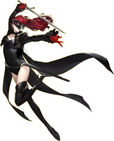Persona-5-The-Royal_2019_04-24-19_010