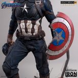 Capitán-América-1
