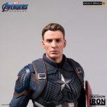 Capitán-América-11