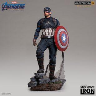 Capitán-América-13