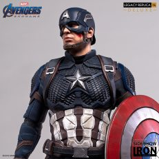 Capitán-América-14