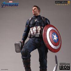 Capitán-América-15