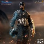 Capitán-América-3