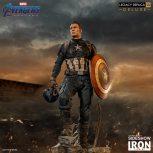 Capitán-América-4