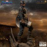 Capitán-América-5
